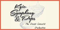 Академический эстрадно-симфонический оркестр Украины