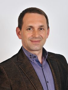 Василий Васирук