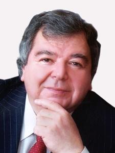 Михайло Чембержі