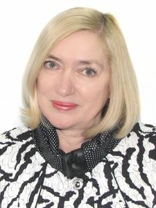 Ольга Кужелєва