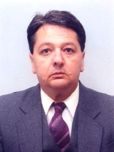 Павло Ковшар