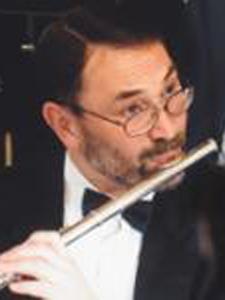 Сергій Нєугодніков