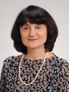 Наталія Сич