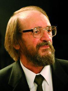 Івко Валерій Микитович