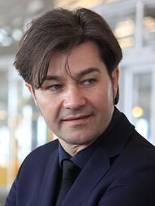 Міністр культури України Нищук Є. М